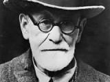 Freud Psychology Trading