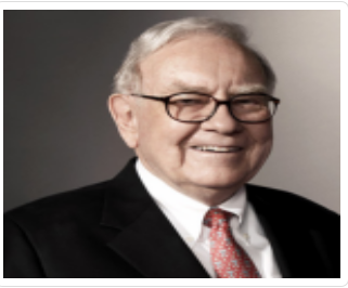 The best traders in the history of finance