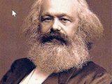 Karl Heinrich Marx father of Marxist theory 160x120