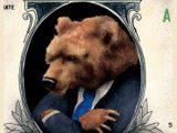 bear 160x120