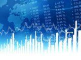 quantitative analyst 160x120