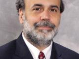 Ben Bernanke and Moral Hazard 160x120