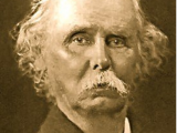 alfred marshall 160x120