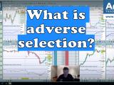 adverse selection 160x120