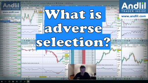 adverse selection 300x169