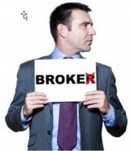 broker 262x300