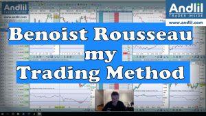 Benoist Rousseau my Trading Method 300x169