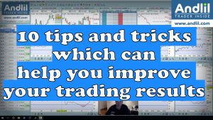 10 tips and tricks which can help you quickly improve your trading results 300x169