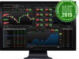Best Trading Platform 160x120
