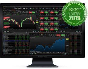 Best Trading Platform 300x237