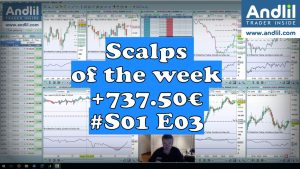 Scalps of the week 300x169