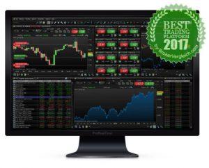 best trading platform 2017 300x242