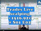 trade live 160x120