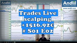 trade live 300x169