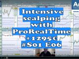 Intensive scalping with ProRealTime 1 160x120