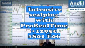 Intensive scalping with ProRealTime 1 300x169