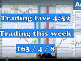 Trading Live EN 1 160x120
