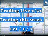 Trading Live EN 160x120