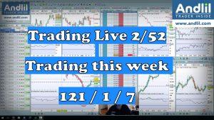 Trading Live EN 300x169