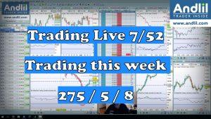 Trading Live EN 1 300x169